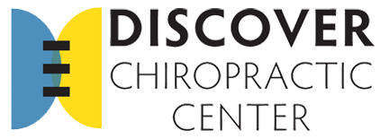Chiropractic Mobile AL Discover Chiropractic Center
